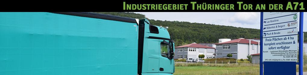 Beste-Lage.com